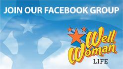 ww-fb-banner-1