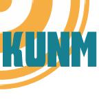 KUNM medium-square