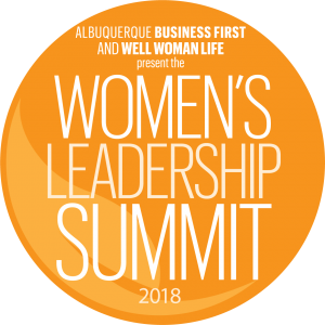 WomensLeadershipSummit_2018_final_Orange
