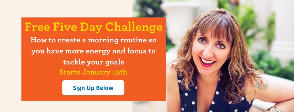 Web Version Free Five Day Challenge V1 (3)